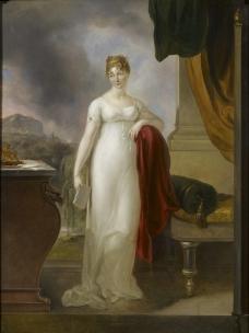 英国公主玛丽图片