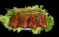 苗寨粑子肉图片