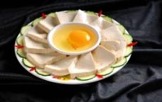 鲜豆腐图片