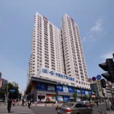 深圳 桑达大厦图片