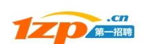 第一招聘网logo图片