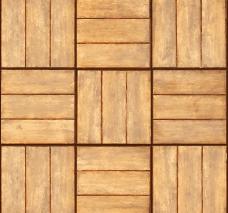 木纹木板木地板图片