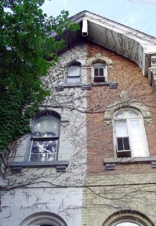 国外建筑图片