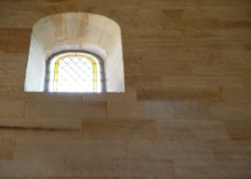 建筑小窗户图片