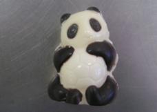 熊猫巧克力图片