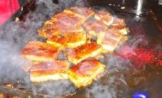 万州米豆腐图片