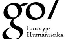 LTHumanistika系列字体下载