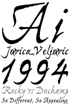 ExPontoPro系列字体下载