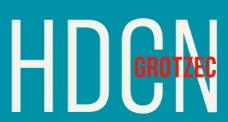 Grotzec系列字体下载