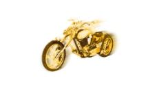 炫摩托摩托车图片