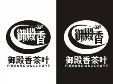 茶叶 logo图片