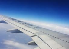 空中摄影图片