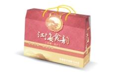包装盒 食品包装图片