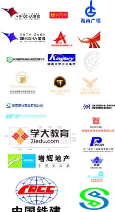 企业标志图片