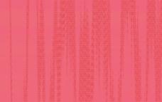 红色木纹图片