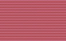 浅色红条图片