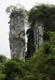 石碑石图片