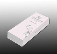 化妆品包装设计图片