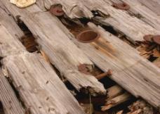 木材柴火图片