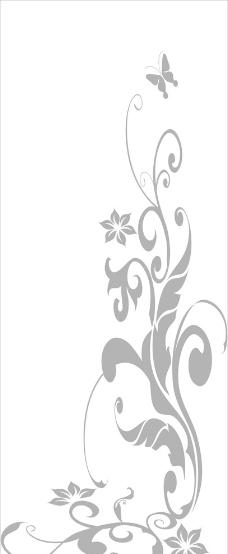 世界环境保护日之叶心,公益海报 环保海报 爱护环境