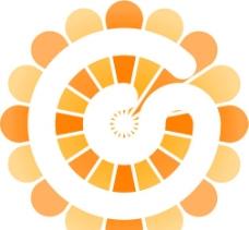 富力地产图片_企业logo标志_标志图标_图行天下图库图片