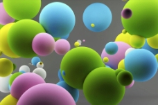 球體 視覺藝術圖片