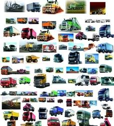 卡车火车大卡车图片
