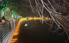 自贡摄影图片