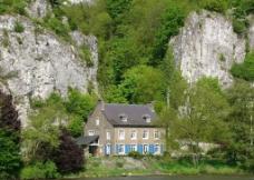 房屋房子图片