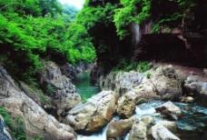 九乡风景图片