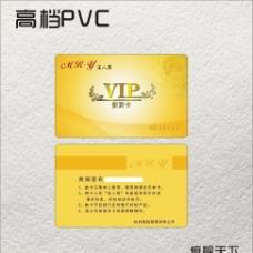 高档VIP图片