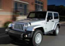 jeep吉普图片