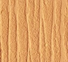树纹壁纸纹理贴图材质图片