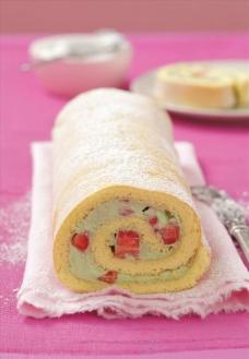 西方美食 蛋糕图片