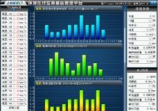 UI界面软件设计图片