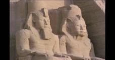 古老神秘埃及