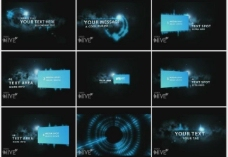videohive ae模版 24426(含背景音乐)图片