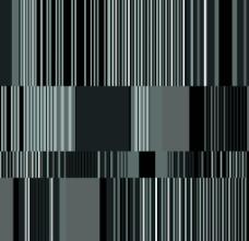 几何条纹图片