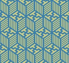 几何图案 底纹图片