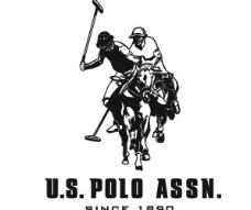 保罗logo图片