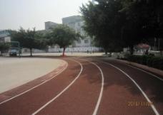 运动场图片
