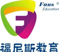 福尼斯logo图片