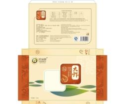 大虾海产品海鲜包装图片