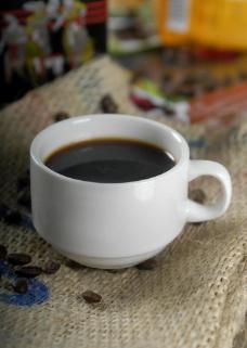 网购咖啡瓶