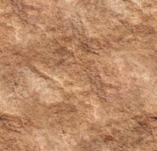岩石图片纹理素材摄影资料