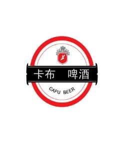 啤酒标签 盖标图片