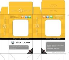 电子电器彩盒图片