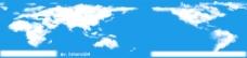 云状云层图片
