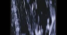 水滴水珠波浪
