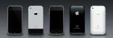 苹果智能手机图片